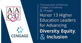 The Association Colleges & Universities & Higher Education