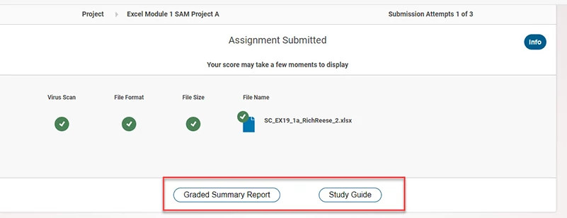 access-student-reports-1624580.jpg