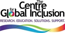 center for global inclusion