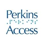perkins access