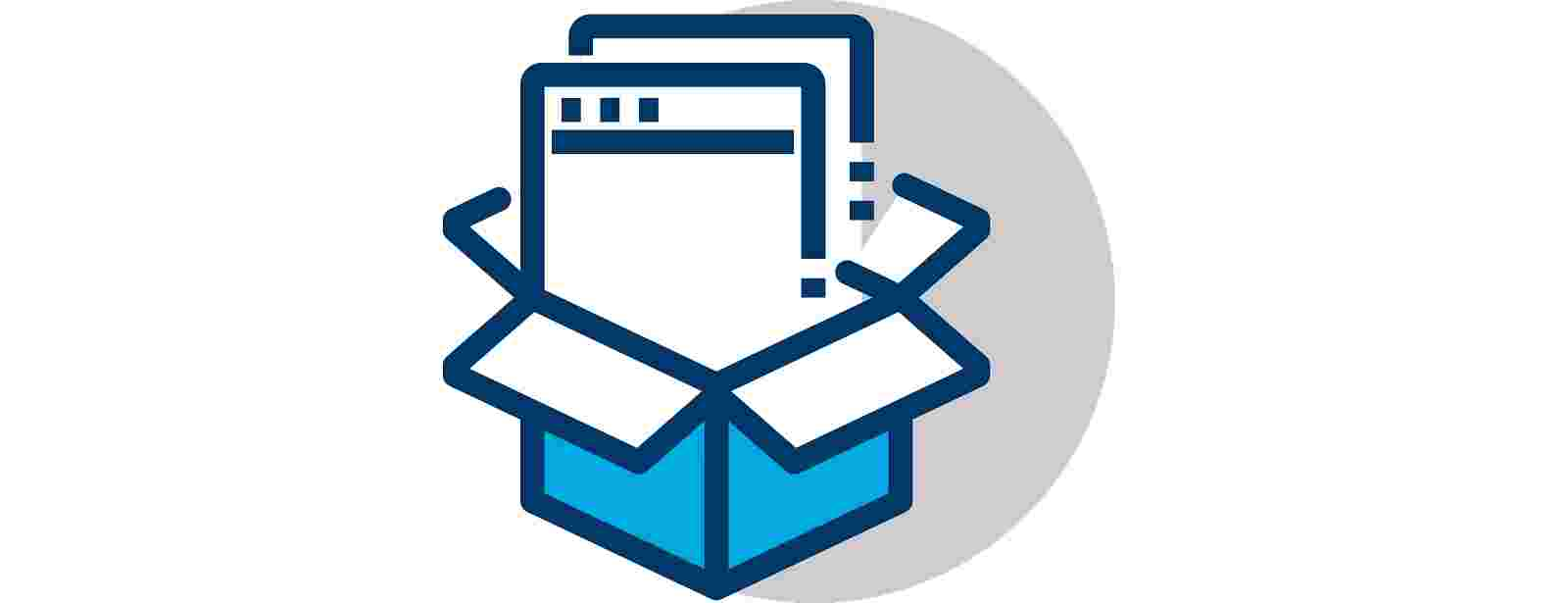 Full Courseware Solutions