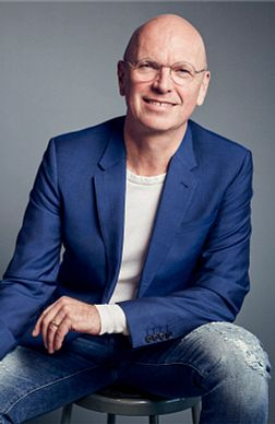 Cengage CEO, Michael Hansen, is committed to fighting piracy of our products