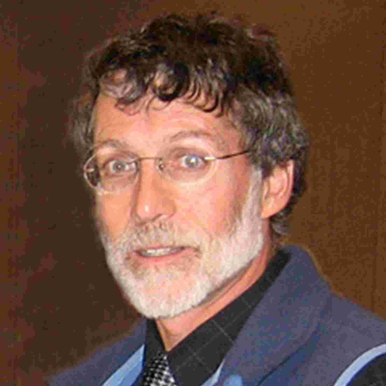 Greg Gellene