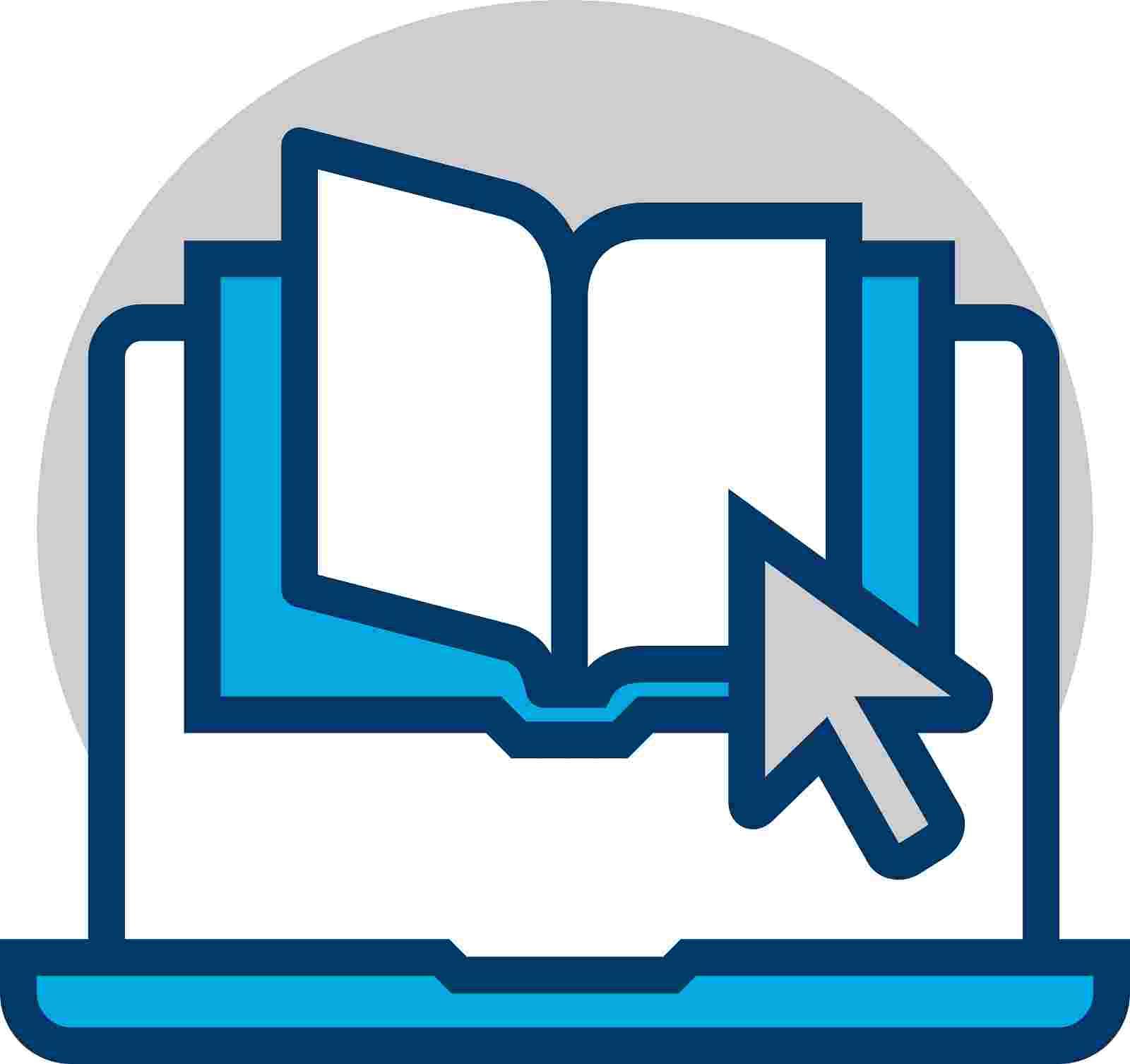 eTextbook Library